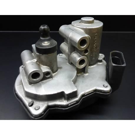 Volet régulateur ref 059129086K pour Tubulure d'aspiration pour RS4 / RS5 / TT RS ref 079133185BR / 079133185CS / 059129711DC