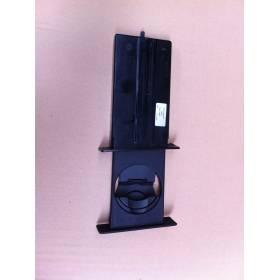 Porte-gobelet passager pour BMW E60 / E61 ref 5145 7 047 145 / 51457047145