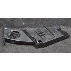 Porte-gobelet conducteur pour BMW E60 / E61 ref 3182800007134104 / 7134104