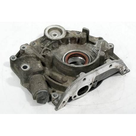 Pompe à huile pour VW transporter ref 034115109