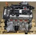 Motor 1.4L 16V 80 CV - BUD para VW / Skoda ref 036100098QX