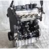 Motor / Engine 1L6 TDI type CAY / CAYA / CAYB / CAYC