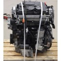 Moteur 1L9 TDI 105 cv type BLS / BSU pour Audi / Seat / VW / Skoda