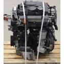 Motor / Engine 1L9 TDI 105 HP type BLS / BSU / BXJ / BMT Audi / Seat / VW / Skoda