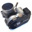 Boitier papillon pour VW / Seat 1L2 / 1L4 essence ref 030133062A / 0280750049