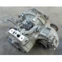 Boite de vitesses mécanique 5 rapports FZU / HFN / JJS pour VW