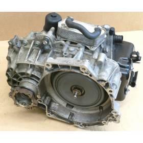 Boite de vitesses automatique type DSG type JPK / HFQ / HJP / JPJ / HXS / HQL / HQM / HXT / JPQ / HYC / GYM / HBP / HLE
