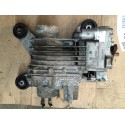 Transmission arrière Haldex ref 0AV525010C / 0AV525010E / 0AV525010L type KJT / JYP / HVZ / HHK /  HEY