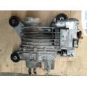 Transmission pont arrière Haldex ref 0AV525010A / 0AV525010C / 0AV525010E / 0AV525010L type KJT / JYP / HVZ / HHK / HEY / KNQ