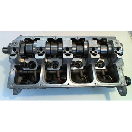 Culasse pour 1L9 TDI 105 cv type BLS / BSU ref 038103373R / 03G103351C / 038103267EX