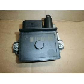 BMW Glow Plug Relay ref 779800007 0522120102