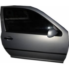Portière passager 3 portes pour VW Golf 4 LB7Z