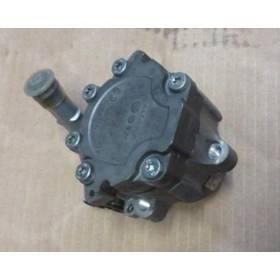 Pompe de direction assistée / Pompe à ailettes pour Audi A6 ref 4F0145155K