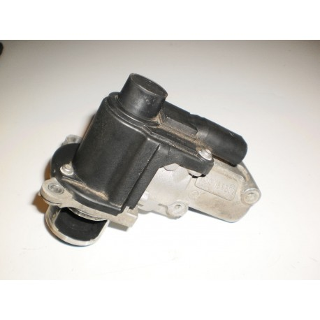 Exhasut recirculation valve 03G131501D / 03G131501N / 03G131502 / 03G131502B
