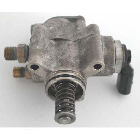 Pompe à carburant gauche ref 079127025C / 079127025AF