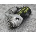 Démarreur pour VW / Skoda / Seat ref 02T911024 / 02T911024 X / 02T911024X / 0986020300 / 0001123018 / 0001123019