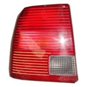 Feu arrière conducteur pour VW Passat 3B1