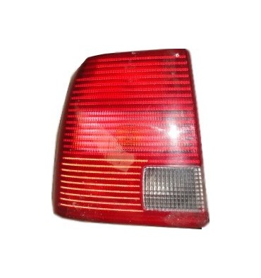Tail-light driver side for VW Passat 3B1