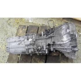 box GYX por Audi A6 2L TDI BRE ref 01X300044HX