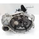 Boite de vitesses mécanique 5 rapports type MWW / MWX pour VW Golf 1L6 TDI ref 0A4300047K / 0A4300047KX / 0A4300047LX