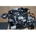 Engine motor 1L6 TDI CRK / CRKA / CRKB for Audi / Seat / VW / Skoda