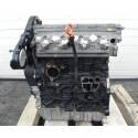 Moteur 2L TDI 136 / 140 cv CFF / CFFA / CFFB / CFGB vendu sans accessoires pour Audi / Seat / VW / Skoda