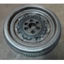 Flywheel for automatic gear-box DSG ref 03L105266AE / 03L105266DC
