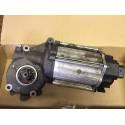 Moteur de direction assistée électrique ref 7805501413 pour crémaillère 1K1423051 / 1K1423055 / 1K1423055MX / 1K1423055EX