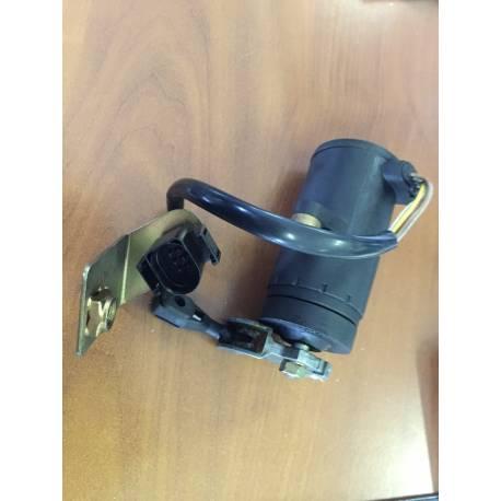 Transmetteur de position d'accélération pour VW ref 0205001038 / 3A1723568A