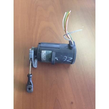 Transmetteur de position d'accélération avec faisceau coupé ref 028907475P / 1J1721727A / 0281002275 / 0205001043