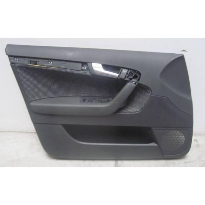 panneau de porte conducteur pour audi a3 8p mod le 3 portes ref 8p3867103 sale auto spare part. Black Bedroom Furniture Sets. Home Design Ideas
