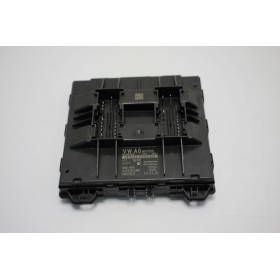 Calculateur BCM pour système confort passerelle et réseau de bord ref 6R0937087D / 6R0937087F Z04 / A2C53362300 / 5WK50147
