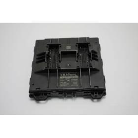 control unit BCM ref 6R0937087D / 6R0937087F Z04 / A2C53362300 / 5WK50147