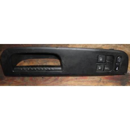 Poignée intérieure en plastique noir pour VW Golf 4 pour modèle 3 portes