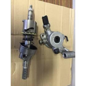 Tringlerie / Sélecteur boite de vitesse + Cellule élémentaire VW Audi Seat Skoda 02R301230A 02R301231B 02R301230D 02R301230M