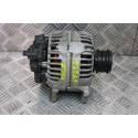 Alternateur 120 A ref 045903023A / Ref Bosch 0124515022