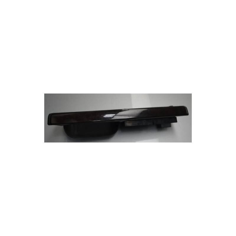 poign e int rieur plastique et bois pour vw golf 4 pieces okaz com. Black Bedroom Furniture Sets. Home Design Ideas