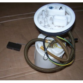 Pompe / Unite d'alimentation carburant et transmetteur pour Audi / Seat / VW 1L8 Turbo ref 8L9919051 / 8L9919051G