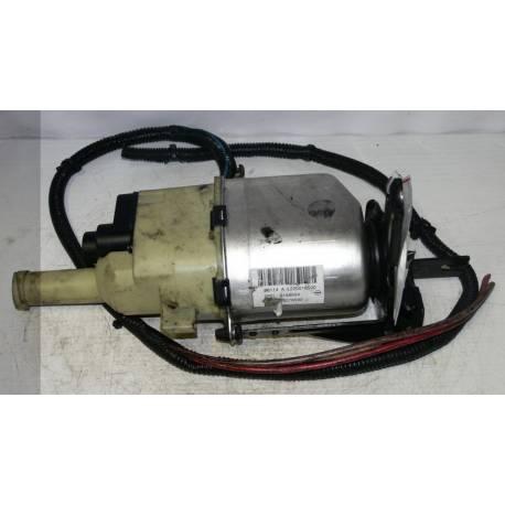 Pompe hydraulique de direction assistée pour Opel / Volvo ref 9156554