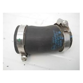 Durite / Flexible de pression pour 1.6L TDI ref 5N0145828E / 1k0145828T