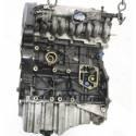 Moteur 2L TDI type BRE / BRF / BVG / BVF pour Audi A4 / A6 ref 03G100033F / 03G100033FX