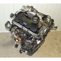 Motor 1L9 TDI BJB for VW Caddy / Maxi / Seat Altea / Toledo / Skoda Octavia