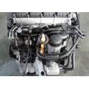 Motor 1L9 TDI 116 cv BPZ / BSV Skoda Octavia / VW Passat 3C ref 03G100036F / 03G100036EX