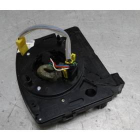 Bague de rappel pour angle de braquage capteur G85 ref 1J0959654AR / 1JO959654AR 203.338