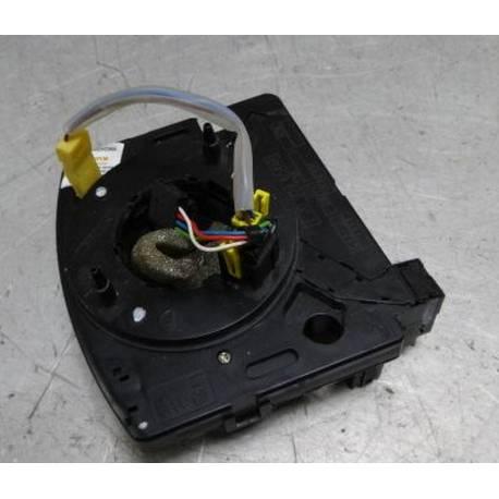 Bague de rappel pour angle de braquage capteur G85 ref 1J0959654AR / 1JO959654AR