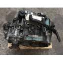 Boite de vitesses DSG 6 rapports type KMW pour VW Golf / Touran / Passat / Audi A3 Ref 02E300050CX