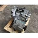 Boite de vitesses mécanique 6 rapports type JMA / HVS ref 02Q300042B / 02Q300043SX / 02Q300040MX