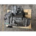Boite de vitesses mécanique 6 rapports type KDS / KNY / KXZ ref 02Q300045F / 02Q300045FX / 02Q300042BX