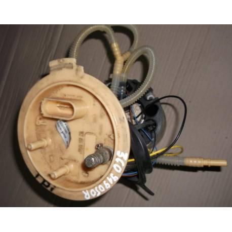 Pompe d'alimentation à carburant diesel pour VW Passat 3C 4 motion ref 3C0919050R / 3C0919050AD