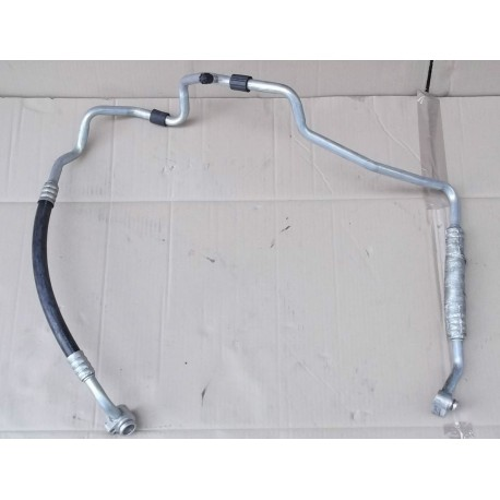 Tuyau de climatisation / Flexible de réfrigérant ref 1K0820743CD